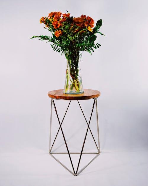 Fotos de stock gratuitas de flor, ramo de flores