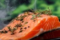 food, healthy, texture
