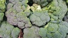 food, vegetables, vegetarian