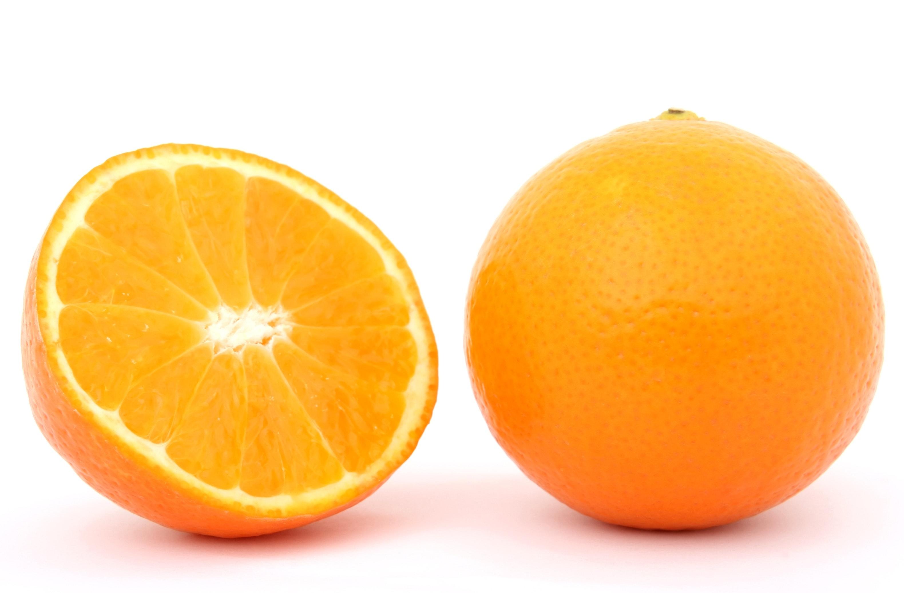 fruit pictures · pexels · free stock photos