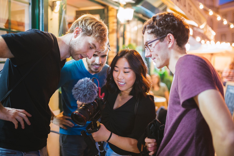Kostenloses Stock Foto zu arbeit, asiatin, asiatische frau, erholung