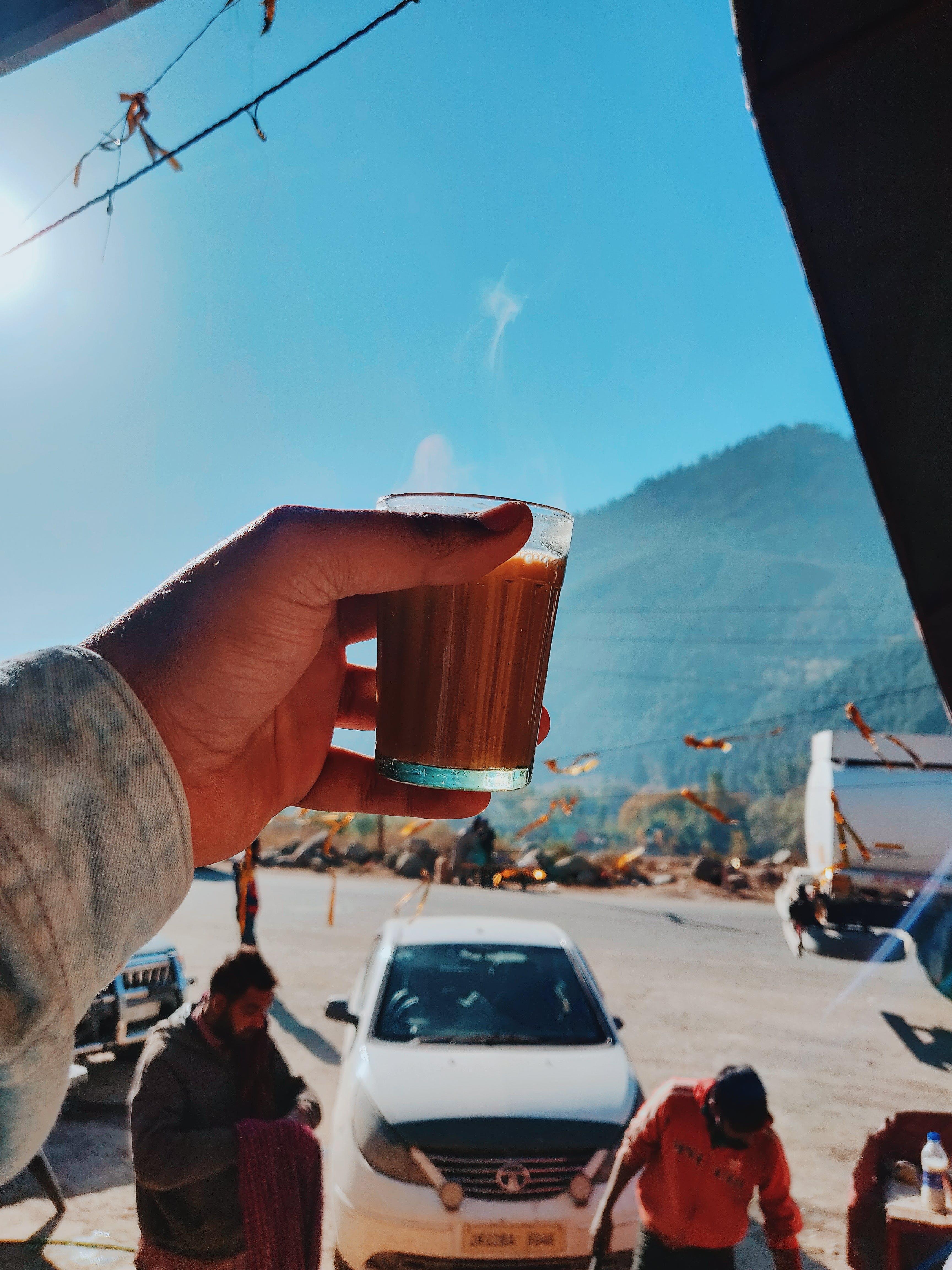 Fotos de stock gratuitas de beber, copa, gente, hombres