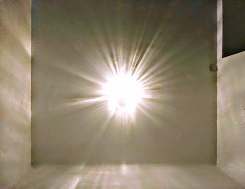 Foto stok gratis Arsitektur, bagian dalam, bayangan, cahaya