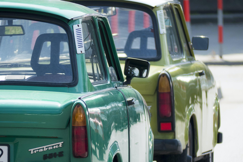 Gratis lagerfoto af biler, close-up, dagslys, gade