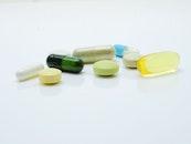 medical, medicine, tablets