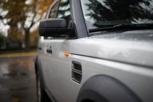 Бесплатное стоковое фото с автомобиль, Автомобильный, боковое зеркало, ветровое стекло