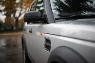 weather, car, vehicle