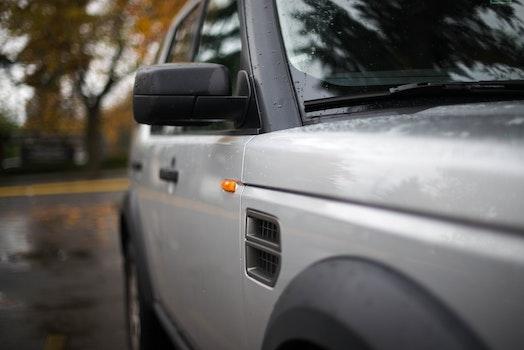 Free stock photo of weather, car, vehicle, windshield