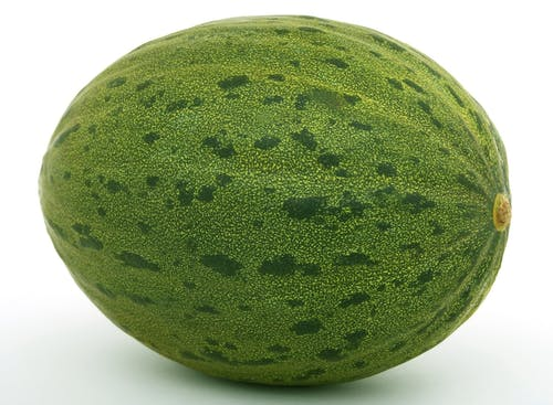 과즙이 많은, 녹색, 다이어트, 맛있는의 무료 스톡 사진
