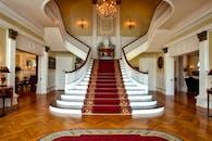 Top Interior Design Anmeldelser!