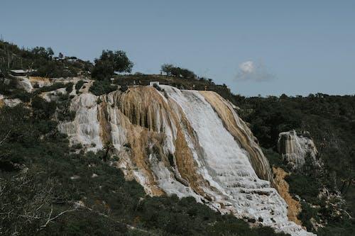 Δωρεάν στοκ φωτογραφιών με βουνά, βράχια, γραφικός, δέντρα