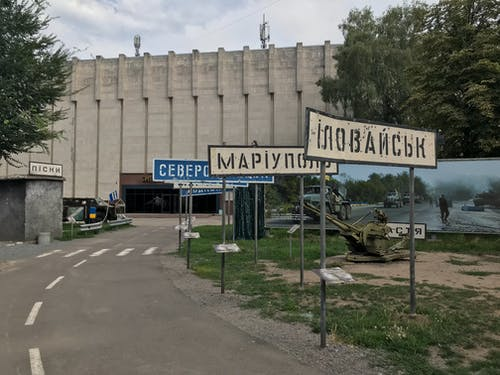 Free stock photo of image, museum, photo, technology