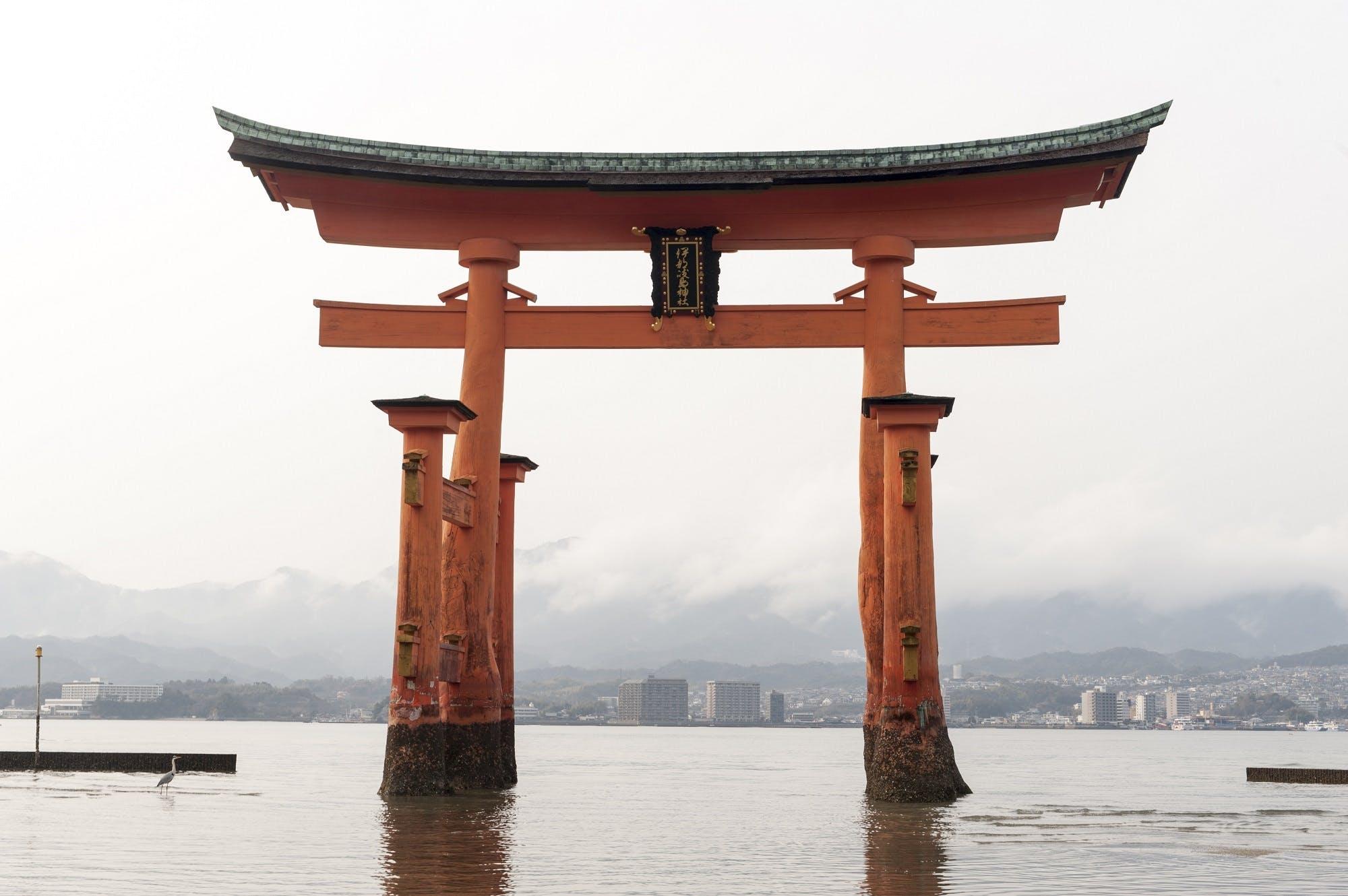 Free stock photo of landmark, path, architecture, gate