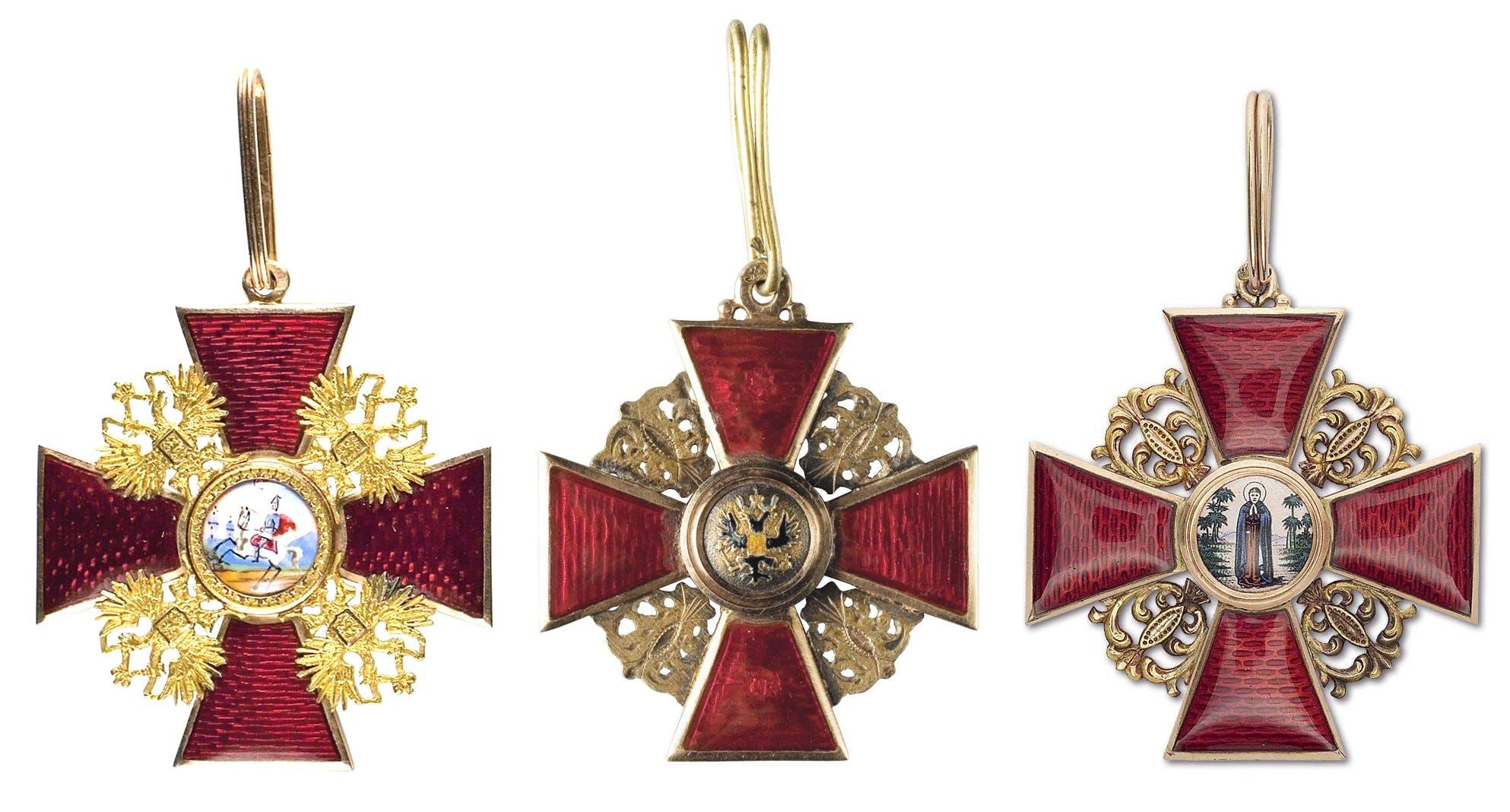 Free stock photo of cross, decoration, history, golden