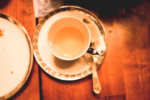 Foto profissional grátis de acabado, chá, chá de camomila, China