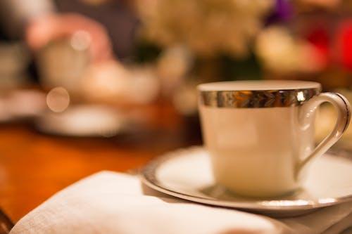 Foto profissional grátis de chá, chá de camomila, China, comemoração