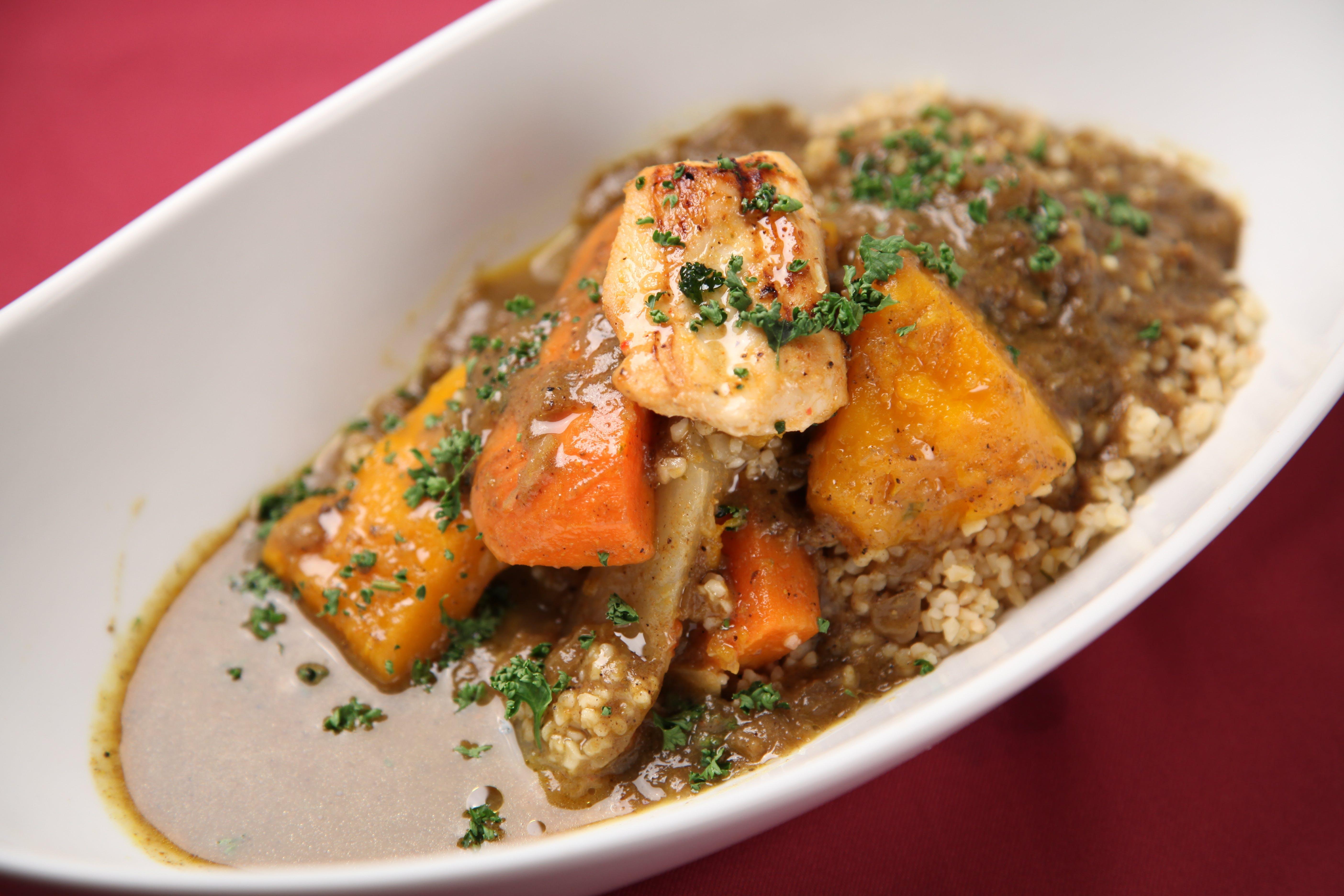 Gratis lagerfoto af close-up, cuisine, delikat, grøntsager