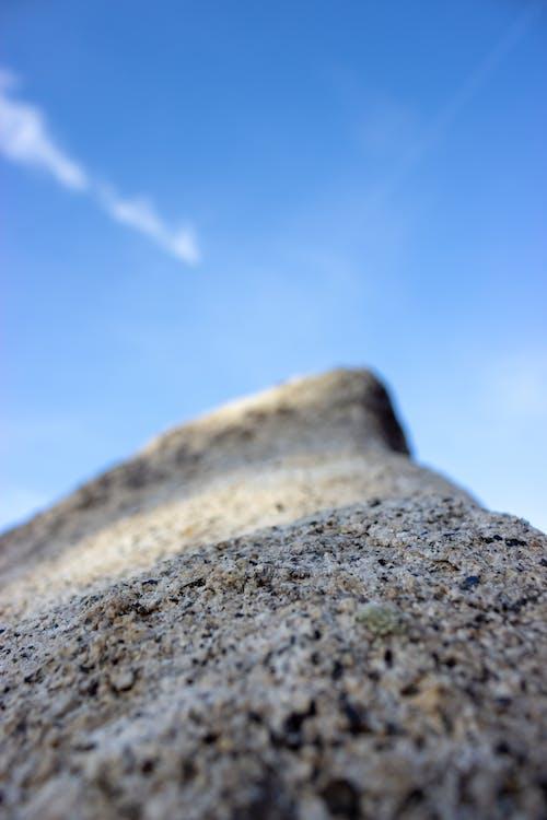Základová fotografie zdarma na téma hora, kámen, mletý