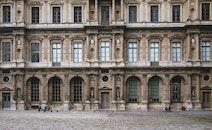 city, france, landmark