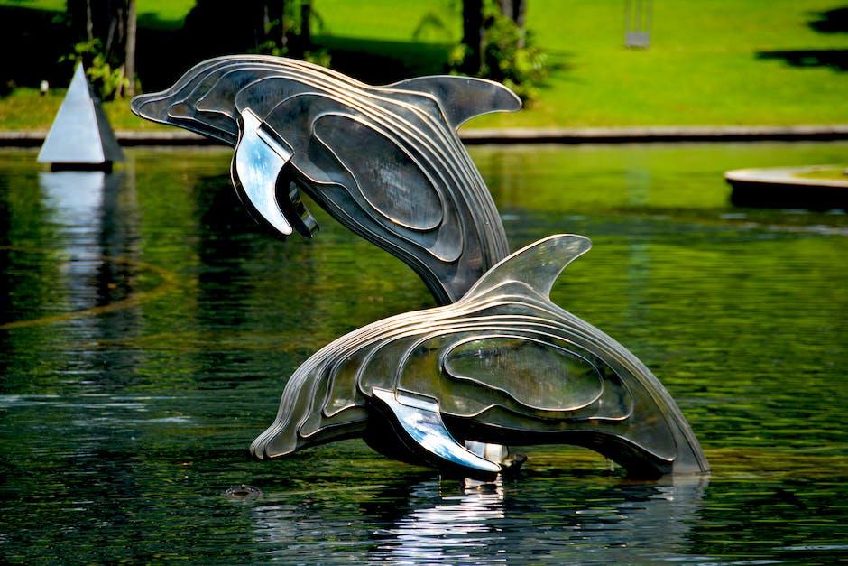 New free stock photo of landmark, water, summer