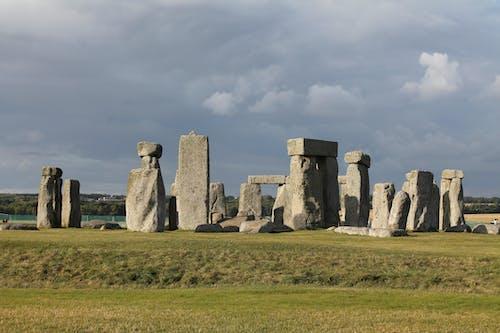 Imagine de stoc gratuită din Anglia, antic, arhitectură, artă