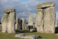 art, landmark, rocks