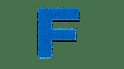 Kostnadsfri bild av alfabet, typ