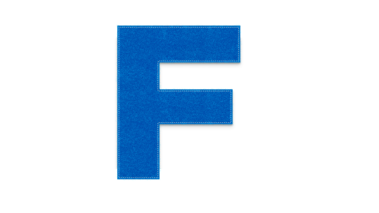 alfabet, huruf, mengetik