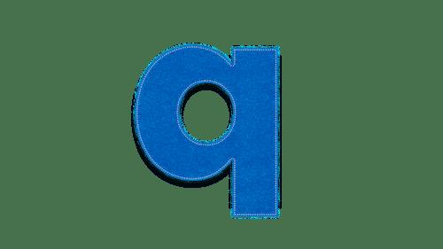 Immagine gratuita di alfabeto, digitare