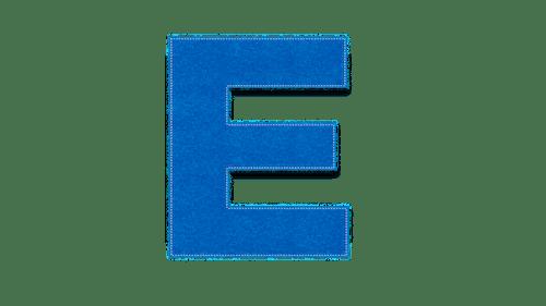 Free stock photo of alphabet, type