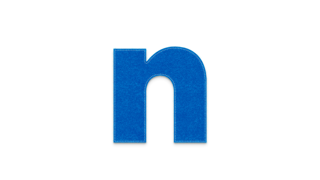 alfabet, skrive på maskin