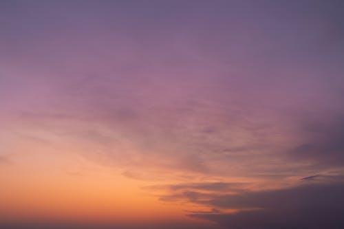 Ilmainen kuvapankkikuva tunnisteilla appelsiini, auringonlasku, kaltevuus, kultainen