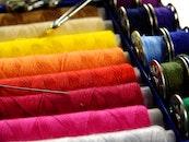 fashion, creative, colorful