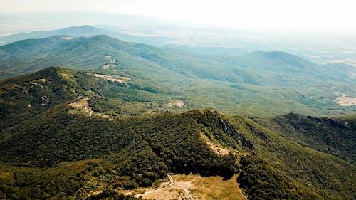 Gratis lagerfoto af bakke, bjerg, Bulgarien, dagslys