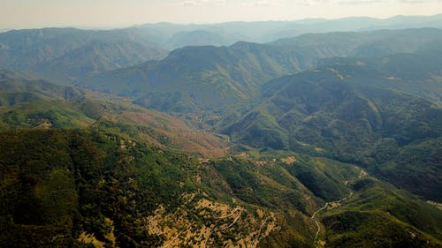 保加利亞, 夏天, 天性, 山 的 免費圖庫相片