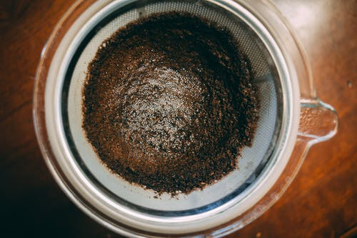 Free stock photo of black coffee, brewed, brewed coffee