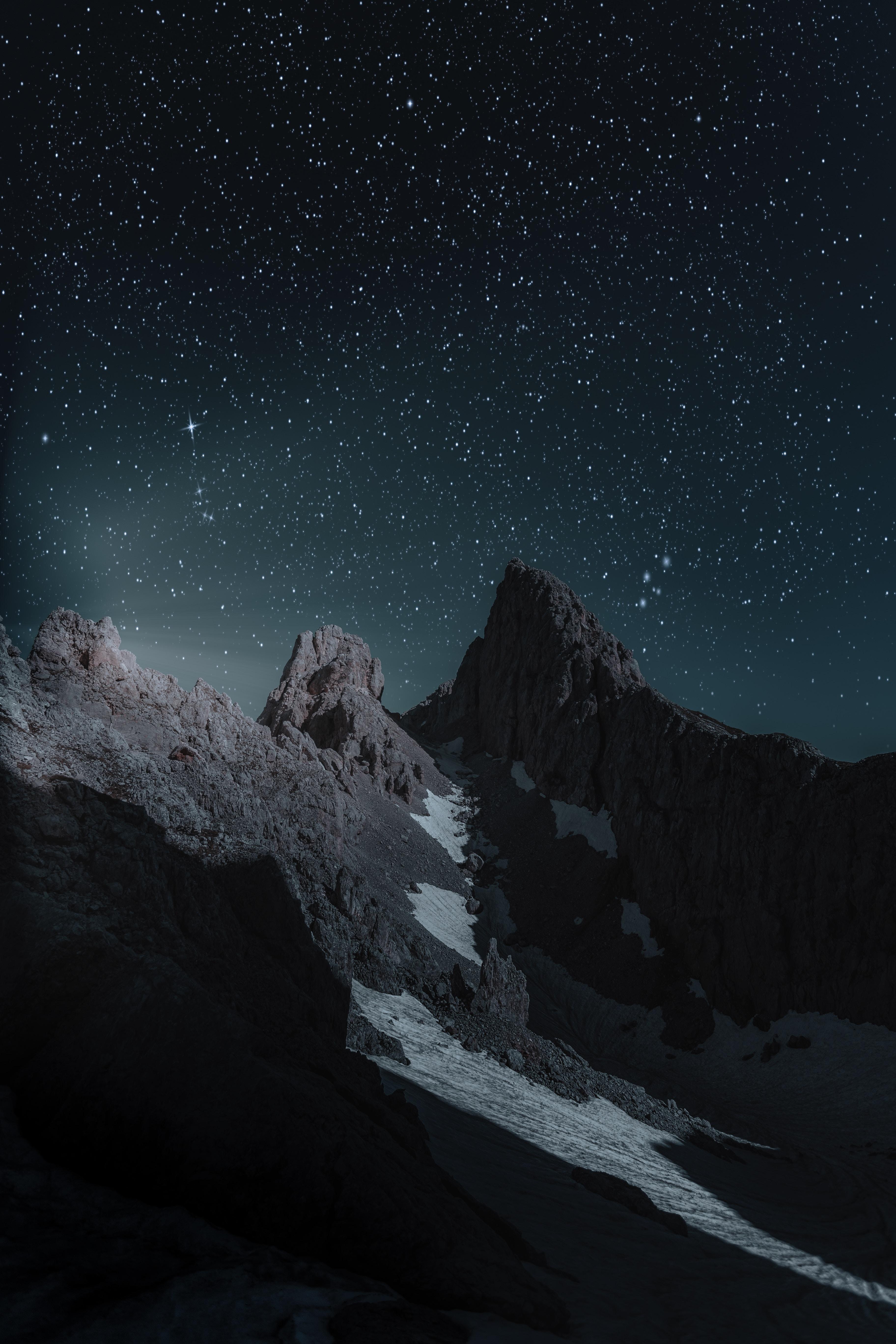 Rocky Mountains Wallpaper Hd 3