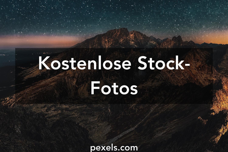 The 100 Kostenlos