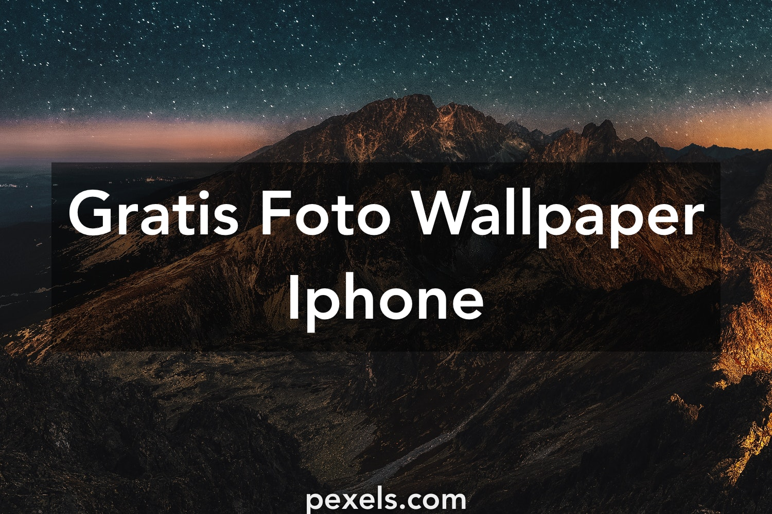 Download 67 Wallpaper Hitam Hd Iphone Gratis Terbaik