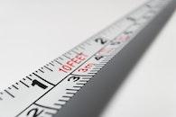 feet, ruler, long