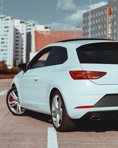Free stock photo of car, car model, car wallpapers