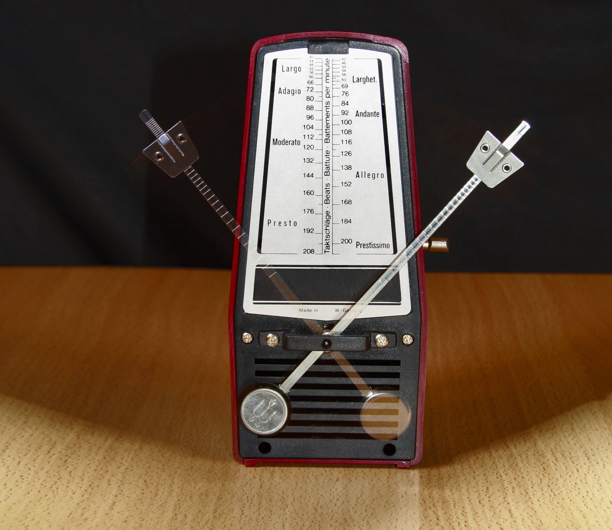 Základová fotografie zdarma na téma číslo, elektronika, hra, hudba