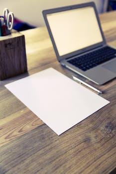 person admire essay viewing