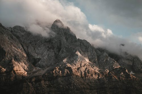 Fotobanka sbezplatnými fotkami na tému denné svetlo, eibsee, hora, krajina