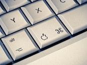 apple, laptop, macbook