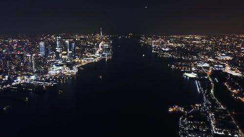 ニュージャージー, ヌエバニューヨークの無料の写真素材