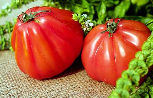 Ingyenes stockfotó egészséges, élelmiszer, finom, gyümölcs témában