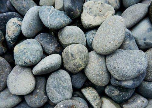 돌의 무료 스톡 사진