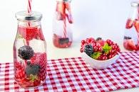 food, healthy, drink