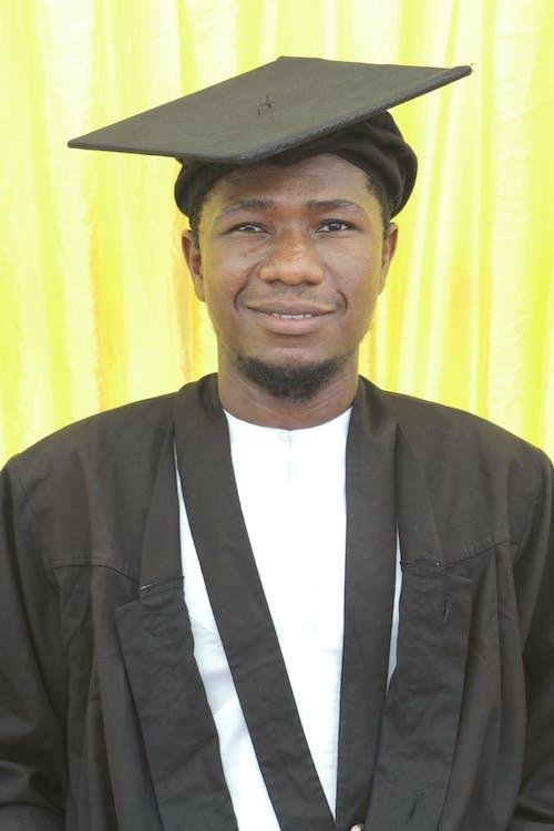Fotobanka sbezplatnými fotkami na tému absolvent, bakalár, promócie, študenti